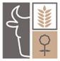 Hunter River Agricultural & Horticultural Association Limited